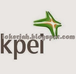 Lowongan Kerja Surabaya Februari 2013 Portal Info Lowongan Kerja Terbaru Di Solo Raya Kabar Lowongan Kerja Januari 2014 Terbaru Bank Bumn Page2 Star