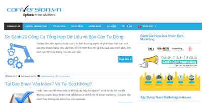 Tài liệu marketing online free