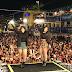 Silvânia e Paulinha anunciam data de reestreia na Calcinha Preta