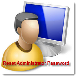 Forget Vicidial admin password - ViciGuru