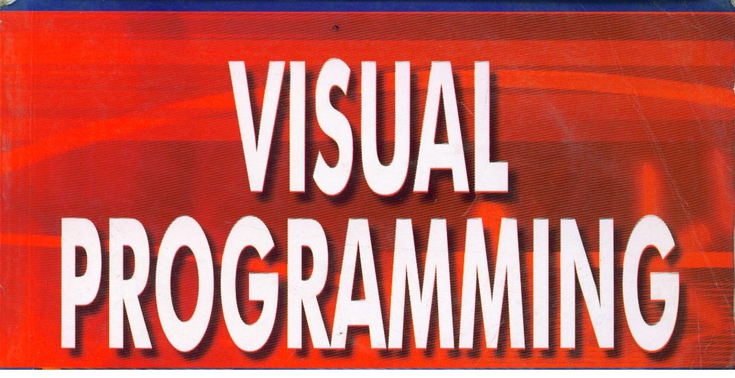 Programming Microsoft Visual C++ Fifth Edition Pdf