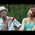 Download mp4 | Rayvanny - Zezeta.| New Music Video.