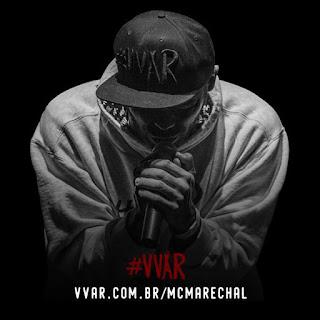 Primeiro de Abril - MC Marechal - Download Letra Vídeo