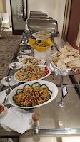 Foods, bookmylunch.blogspot.com
