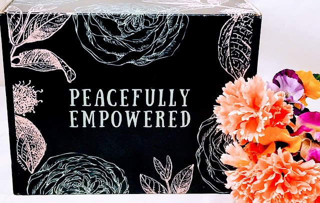 peacefully empowered review