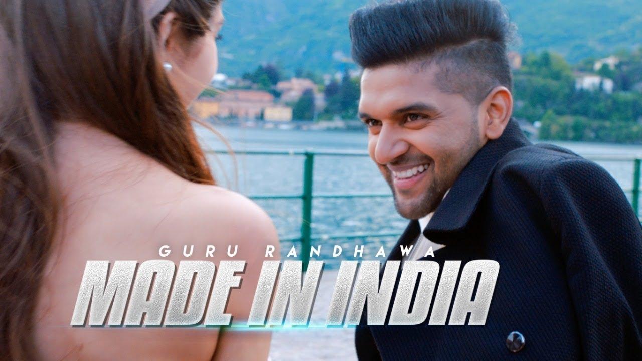 Guru hindi movie hd video songs download