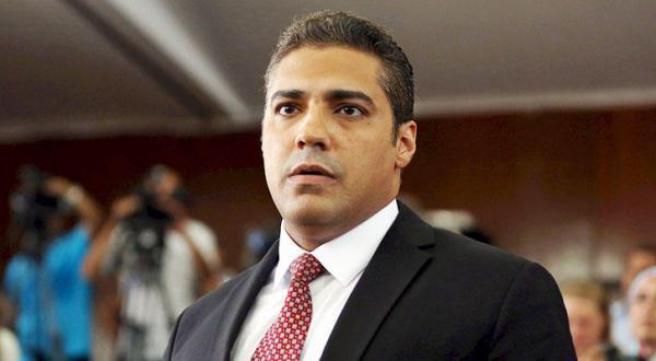 صحفي-بالجزيرة-يكشف-هوية-الشخص-الذي-يدير-الهجوم-على-مصر-كالتشر-عربية