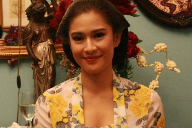 Koleksi Foto Artis Bugil Indonesia Foto Bugil Dian Sastro: Mr. Windu Dot Com: Koleksi Foto Dian Sastro Wardoyo Saat