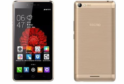 tecno-l8-plus-stock-rom