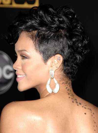 Groovy 2015 Short Curly Black Short Hairstyles For Black Women Fulllsitofus