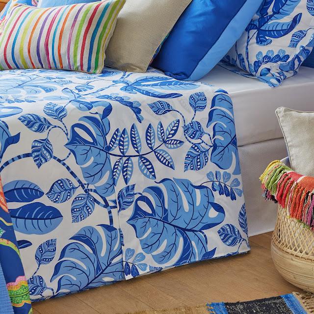 Zara Home y su maravillosa colección de sábanas-41