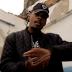 "Akin$ libera inédita ""Flow Pogba"" com clipe; confira"