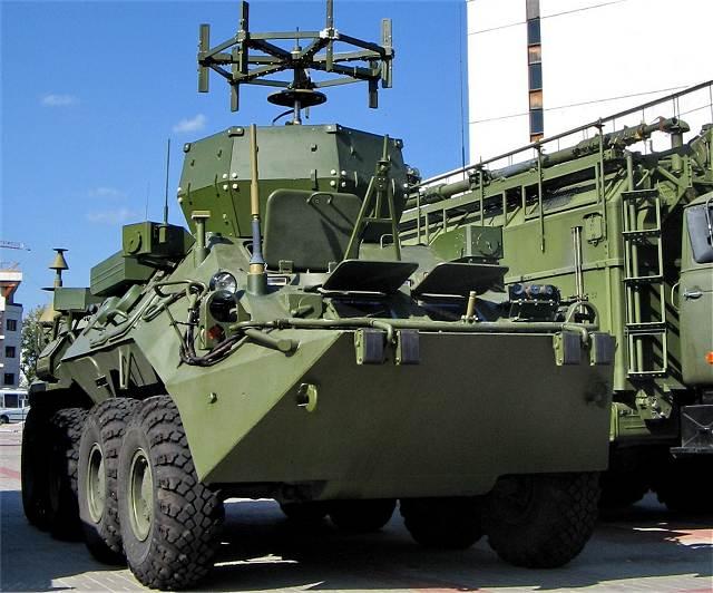 Infauna_wheeled_armoured_vehicle_reconna