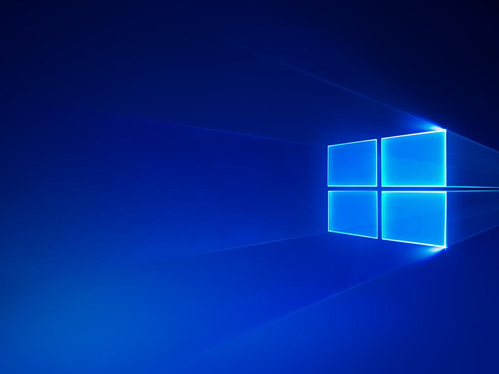 Windows-10-situazione-Report