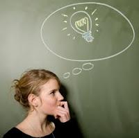 30 Buenas Ideas de Negocios