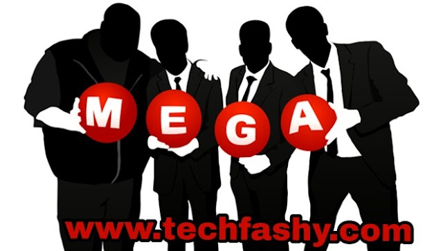 How To Download MEGA Files With Your Preferred Downloader