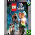 Lego Jurassic World para PS3 Jogo em Mídia Digital