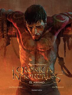 https://nuevavalquirias.com/la-cronica-de-los-inmortales.html
