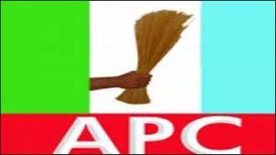 Why APC will win Bayelsa, by Omo-Agege, Oshiomhole, Sylva