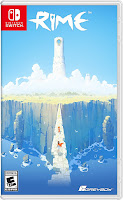 Rime Game Cover Switch