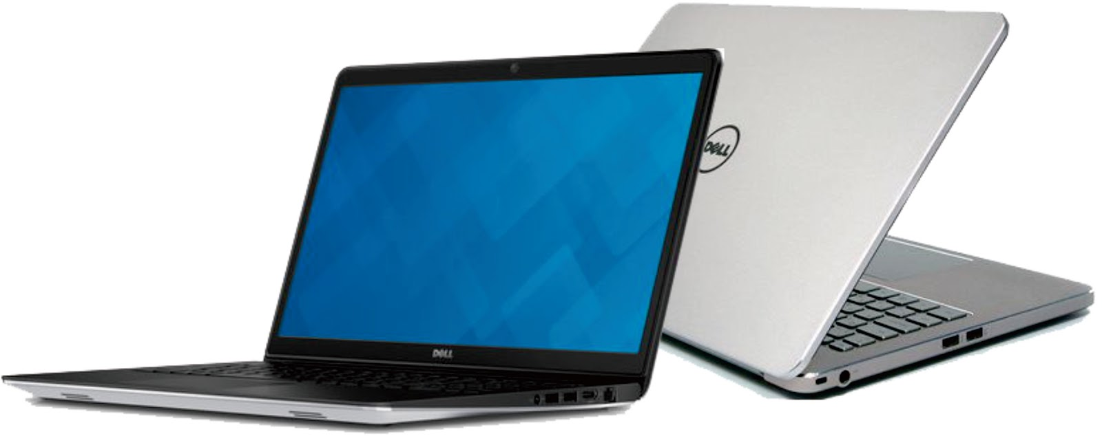 Drivers Support DELL Inspiron 15 5558 for Windows 8 1, 64