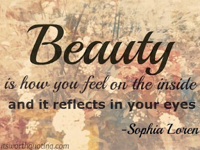quotes-about-true-beauty-tumblr-1