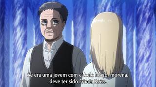 Shingeki no Kyojin 3ª Temporada - Episódio 06 (43)