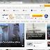 Download Microsoft Internet explorer 11 for Windows 7