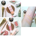 A new Essence foundation and primer