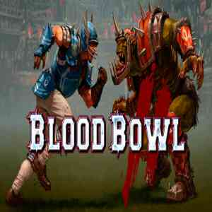Blood Bowl 2 game free download for pc