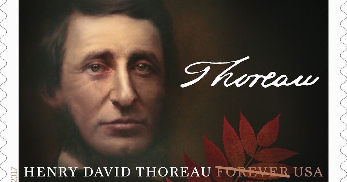henry david thoreau collected essays and poems Volumes published in the writings of henry d thoreau--also known as the princeton henry david thoreau: collected essays and all of the essays and poems.