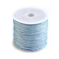 http://www.artimeno.pl/sznurki-tasiemki/6921-baby-blue-sznurek-bawelniany-woskowany-08mm.html