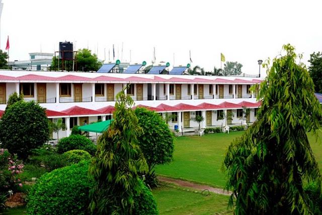 Rupis Resort Udaipur, Udaipur Hotels and Resorts, Udaipur Resort, Resort Booking in Udaipur, Udaipur Hotel Booking, Hotels in Udaipur, Udaipur Hotel Reservation, aksharonline.com, akshar infocom, aksharonline.com, 8000999660, 9427703236, Travel Agent in Ahmedabad, Travel Agent in Gujarat, Reservation Desk, Udaipur Car Rental, Rupis Resort