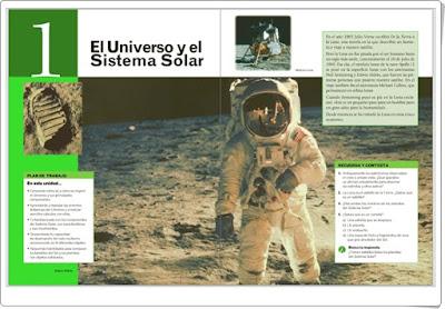 http://es.santillanacloud.com/url/libromediaonline/es%20/621227_U32_U1