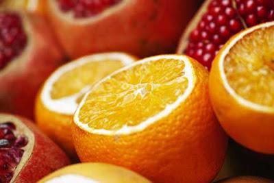 Vitamin terbaik untuk mengatasi kulit kering