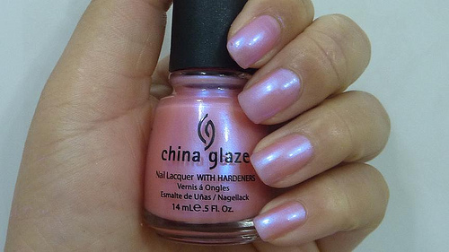 A Little Of This Amp A Little Of That Blog Sale Nail Polish Mac Chanel China Glaze Amp More