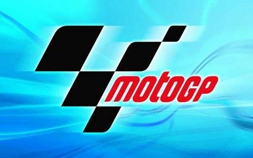 Daftar Nama Juara Dunia Motogp Sepanjang Sejarah