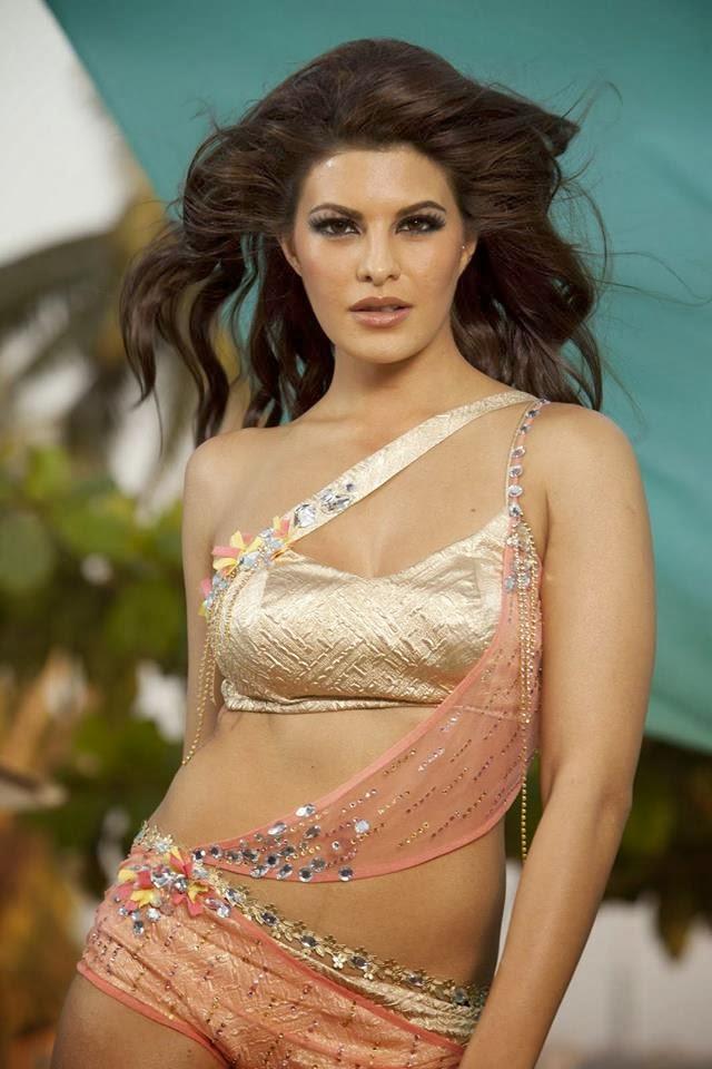Hot girls india