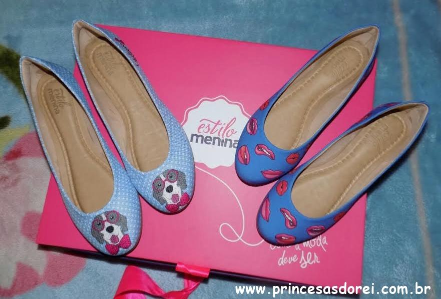 estilo menina, shoes, sapatilhas divertidas, estilo geek, shoes fashion, moda, recebidos, resenha