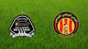 اون لاين مشاهدة مباراة الترجي ومازيمبي بث مباشر 27-4-2019 دوري ابطال افريقيا اليوم بدون تقطيع