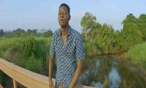 Video | Lava Lava - Kilio (Official music video)