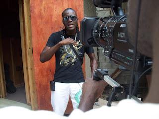 Muzikspace - #1 Caribbean Social Network   Reggae Videos, News