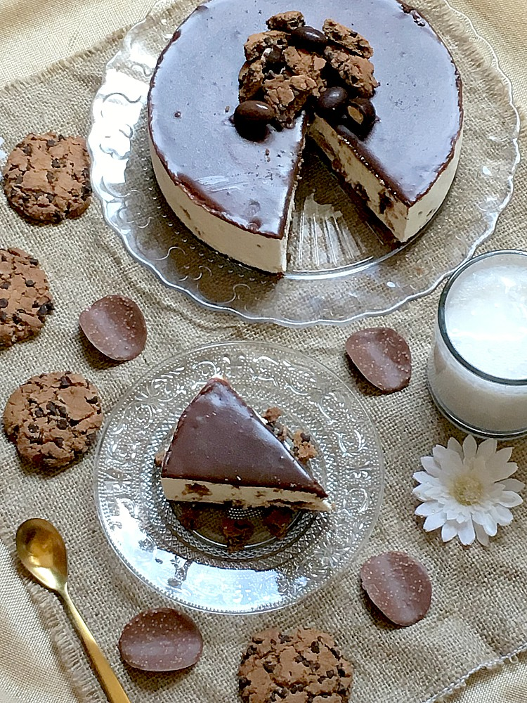 receta-tartas-faciles