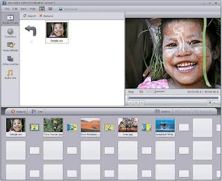 أفضل 5 برامج أنشاء وتصميم الفيديو للمبتدئين