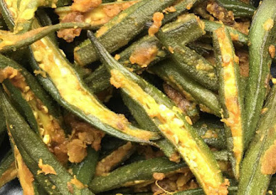 baked-okra-lectin-blocking-chips-lectin-free-recipes