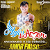Banda Anjos do Amor - Amor Falso