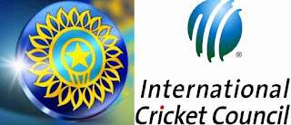 BCCI to grace the Cricket World with their Squad on Monday, but it is not confirmation of attendance