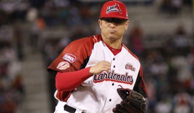 La primera semana de acción en la nueva temporada de la Liga Venezolana de Béisbol Profesional fue de lujo para la importación cubana