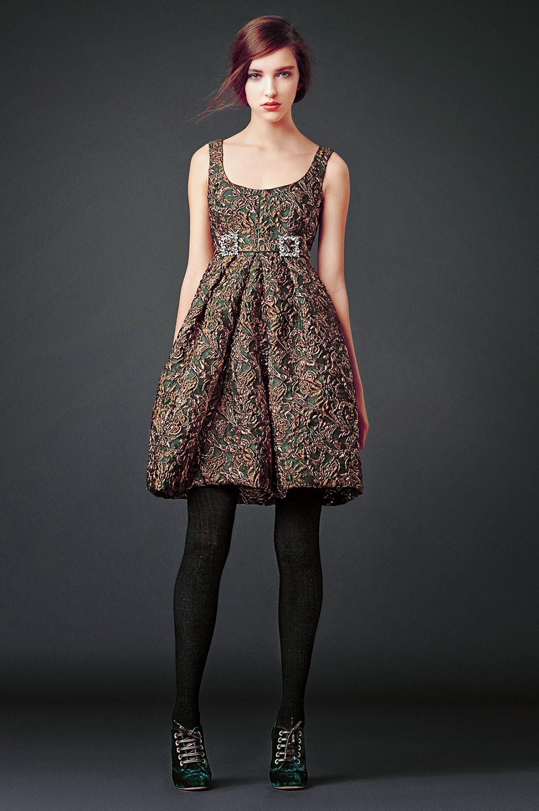 Matrimonio In Autunno Come Vestirsi : Come vestirsi al matrimonio in autunno