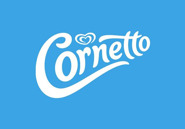 helados-Cornetto-nuevo-logo-diseño-packaging-moderno